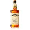 Whisky jack daniel´s miel a domicilio