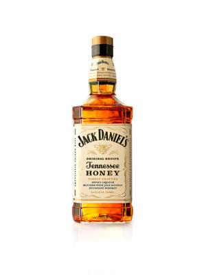 Whisky Jack Daniels Honey – 750ml