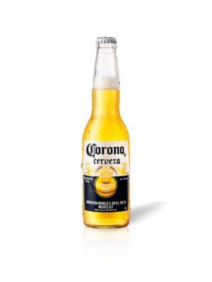 Cerveza Corona x 355ml