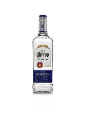 Tequila Jose Cuervo Silver x 750ml