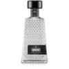 tequila 1800 a domicilio en cali