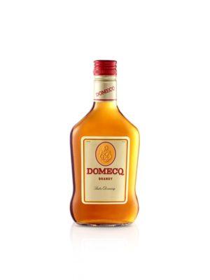 Brandy Domecq – 375ml