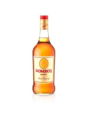 Brandy Domecq – 750ml