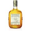licores whisky buchananas