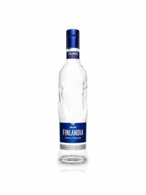 Vodka Finlandia – 700ml