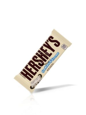 Chocolate Hershey's – 43g