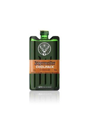 Jagermeister Coolpack – 350ml