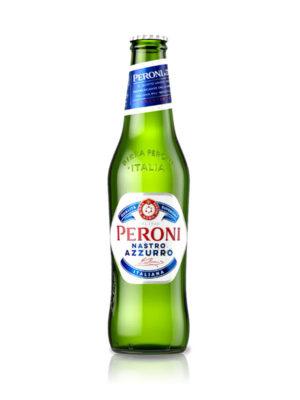 Cerveza Peroni – 355ml