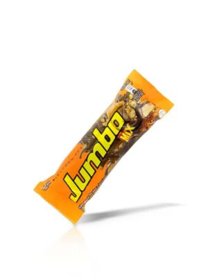 Chocolate Jumbo Mix – 60g