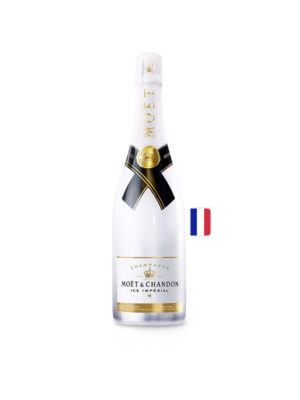 Champagne Moët & Chandon Ice Impérial – 750ml