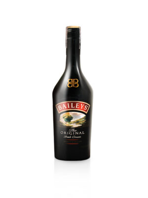 Crema de Whisky Baileys – 700ml