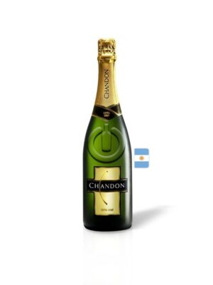 Vino Espumoso Chandon Extra Brut – 750ml