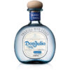 tequila don julio cali