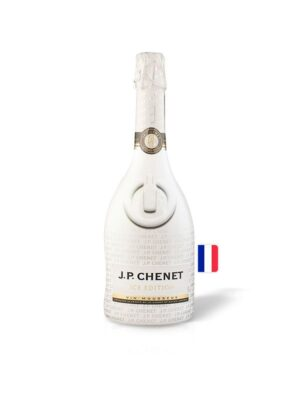 Vino Espumoso JP Chenet Ice Edition – 750ml