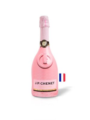 Vino Espumosos JP Chenet Ice Edition Rose – 750ml