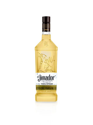 Tequila Jimador Reposado – 750ml