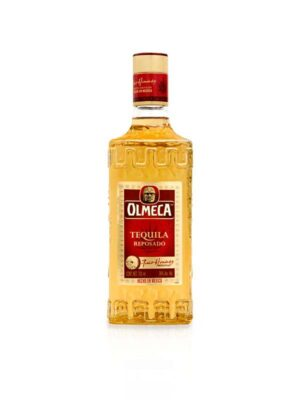 Tequila Olmeca Reposado – 700ml