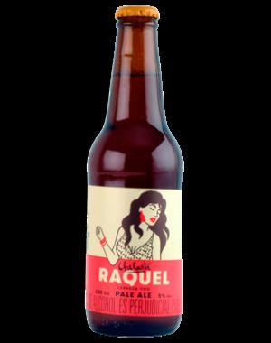 Cerveza Chelarte Raquel Pale Ale