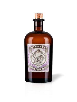 Ginebra Monkey 47 – 500ml