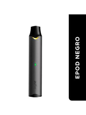 Dispositivo Vype ePod Negro