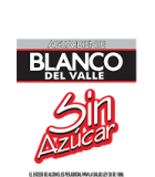 aguardiente-Blanco-del-valle-Sin- Azucar