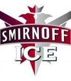 logo licor smirnoff ice